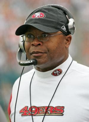 Why Fiery Doesn't Cut It for Black NFL Coaches… : ThyBlackMan