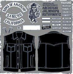 1000+ images about PATCHES on Pinterest | Biker patches