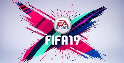 FIFA 19 Trophies and Achievements for Playstation 4 and