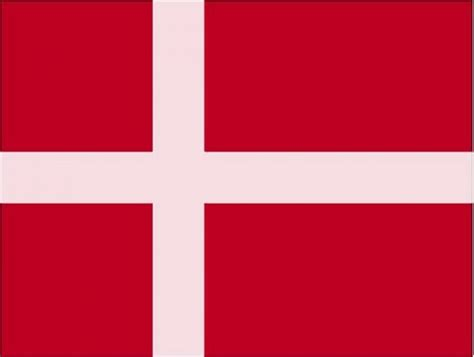 Free picture: flag, Denmark