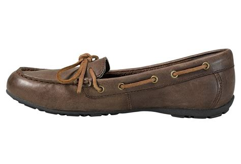 Eddie Bauer Slipper Leather Moc Slipper kaufen | OTTO