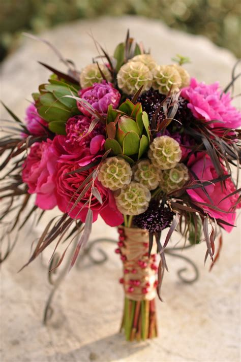 Wedding Bouquets | Flowers for Brides