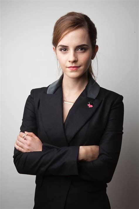 Emma Watson family: ex-boyfriend, parents, brother and