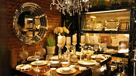Home Decor stores Online India