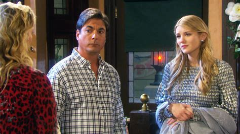 Watch Days of our Lives Episode: Thursday, July 16, 2020