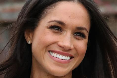 The 5 Beauty Tips Meghan Markle Swears By | Real Simple