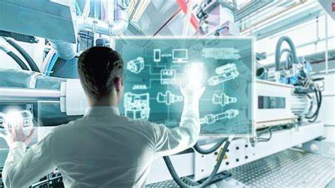 Bosch: an example when Industry 4