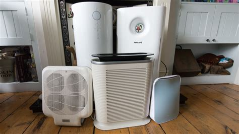 Best Air Purifier 2018: Don't let your allergies get the