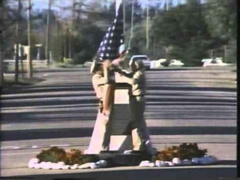Return To Mayberry Opening and SCene