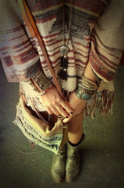 dress, bag, rings and tings, ring, jewelry, hippie, chic