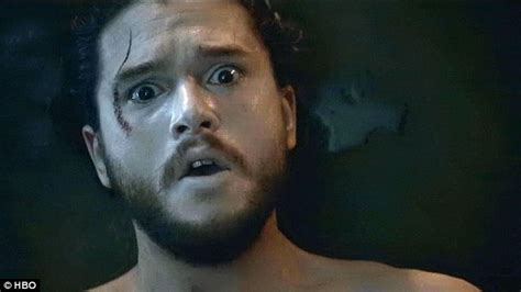 Game Of Thrones fans express delight and surprise that Kit