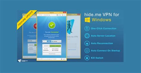 10 Free VPN Software for MAC, Windows, Android | DownloadCloud