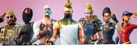Confirmed: Fortnite on Android will drive its bus past