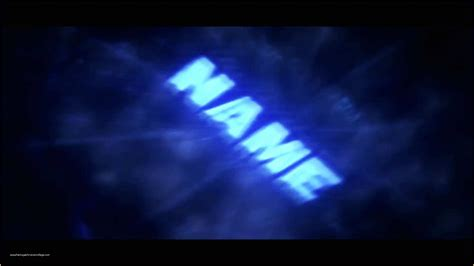 Cinema 4d Intro Templates Free Download Of top 10 Intro