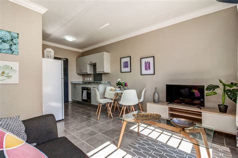 South Hills Lifestyle Estate | Flats to Rent in