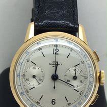 Tavannes watches - all prices for Tavannes watches on Chrono24