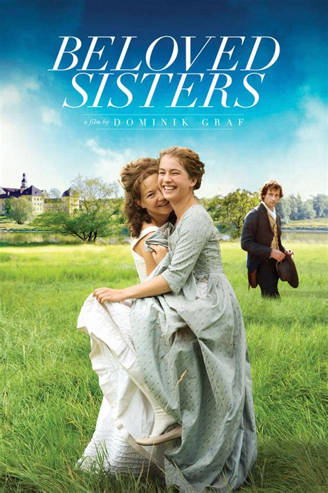 Beloved Sisters DVD Release Date | Redbox, Netflix, iTunes