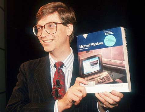 Microsoft Windows is now 30 years old - NotebookCheck