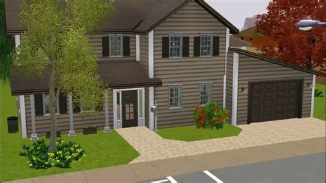 Lifesimmers Pets LP House - YouTube