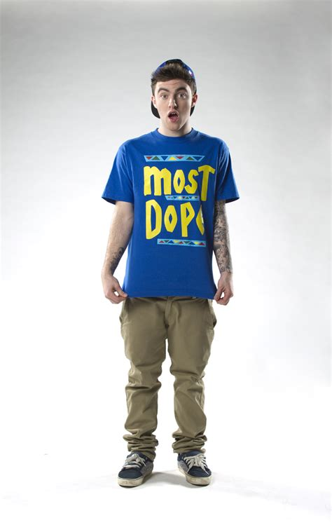 Just Announced Madison Concert: Mac Miller, 10