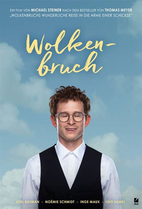WOLKENBRUCH | KITAG Kino-Theater AG