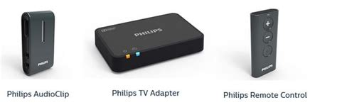 Philips Hearing Aids Released for Sale in Costco