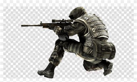 Library of counterstrike image transparent download png
