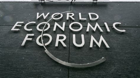 Rising inequality biggest threat to global economy, says