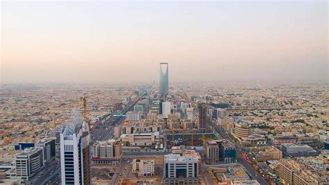 Legal Requirements for Driving in Saudi Arabia   InterNations
