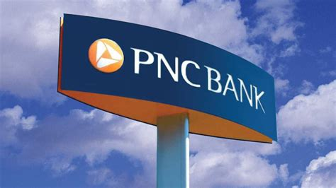 PNC Bank Locations Near Me   United States Maps