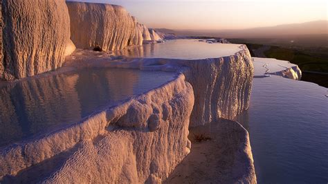 Private Pamukkale Tour From Fethiye   Pamukkale Tours