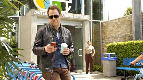 Paul Adelstein | Paul adelstein, Girlfriends guide to