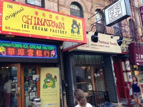 Downtown Manhattan Tour | Free Tours by Foot