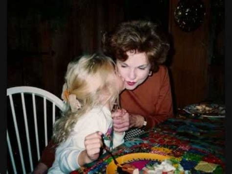 Taylor Swift Baby Pictures - YouTube