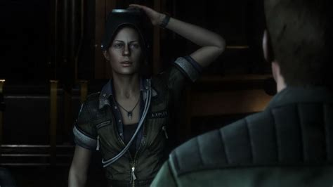 Alien: Isolation (PS4 / PlayStation 4) Game Profile | News