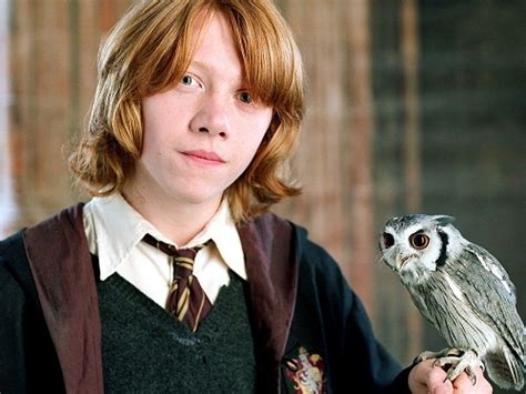 """Everything about Ronald """"Ron"""" Weasley - Ronald Weasley"""