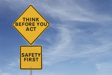 7 Steps to World-Class Safety Performance: Part 1 - EHS