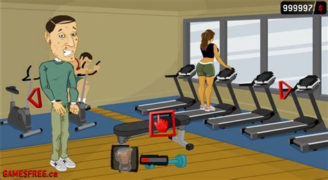 Douchebag Workout 2 Hacked Cheats Hacked Online Games
