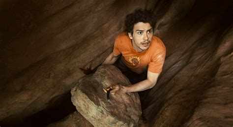 2010 – 127 Hours – Academy Award Best Picture Winners