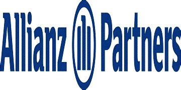 Jobs with Allianz Partners