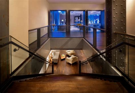 JW Marriott Houston Downtown | Hotels in Houston, TX 77002