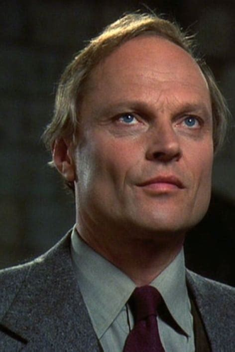 Christopher Neame - Profile Images — The Movie Database (TMDb)