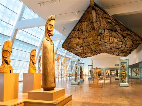 Top 20 Must-See Museums Around the World : TravelChannel