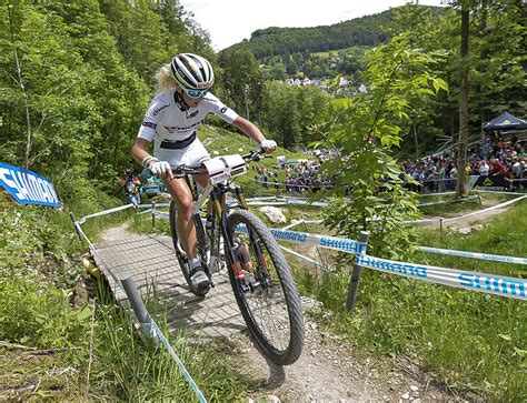 XCO stars lined up for Albstadt UCI MTB World Cup | Cycling