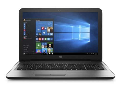 HP 15-bs171nd – Laptop – 15