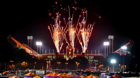 Clemson Tigers Network announces new hosts for Tiger