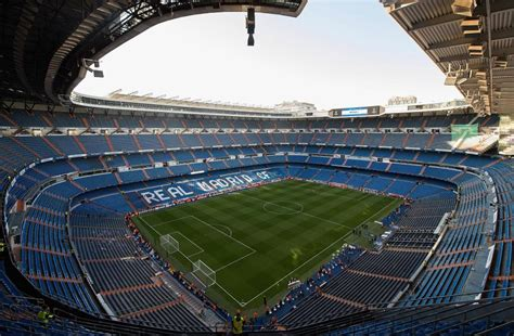 Real Madrid release amazing footage of how the new