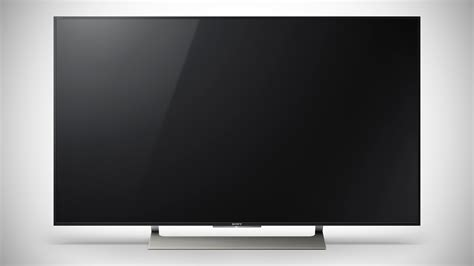 Sony KD-55XE9005 Review   Trusted Reviews