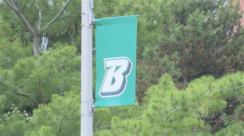 Binghamton University places in top 20 of national college