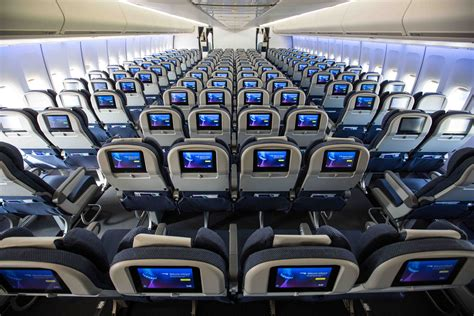 The Midlife Refit - Examining the work of Airline Services
